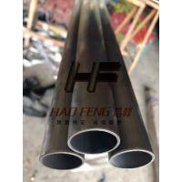 浙江省湖州钢材304不锈钢大口径焊管