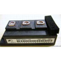 富士IGBT 2MBI300S-120可控整流斩波模块现货供应
