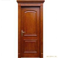 什么是实木复合烤漆门-实木复合烤漆门-轩家门业质量优良