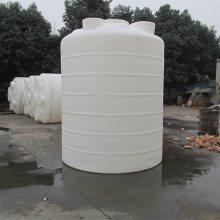 聚乙烯塑料储罐 聚乙烯防腐储罐 力佑塑胶容器厂家