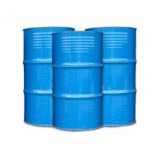 山东 优级品MTB E甲基叔丁基醚 调油专用 高纯医药级99.9% 质量保证