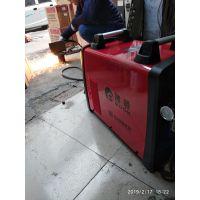山东济南销售等离子切割机40-160型切割效率速度快