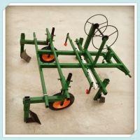 供应各种尺寸地膜机覆盖机 农用铺膜设备