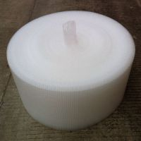 气泡膜-伟征包装制品公司- 厚街气泡膜的市场