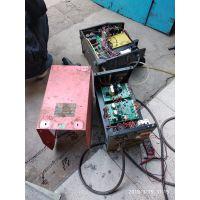 济南工业电焊机半自动气保焊机专业维修效率