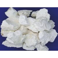 江苏扬州博盛氧化钙 泰州氧化钙多少钱一吨