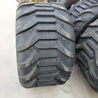 315x2-22.5拖车轮胎 全新品质真空农用轮胎 林业胎