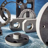 BRANDENBURGER BRA-GLA?3专为满足工具和染料制造而开发