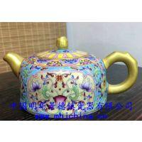 景德镇陶瓷 陶瓷凳子 景德镇瓷器 花瓶 陶瓷工艺品图5554