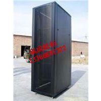 直销直流电源屏开关柜配套电力GZDW直流屏电源柜