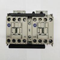 全新接触器104-C16D22/104-C16KD22