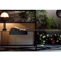 BOTTEGA VENETA家具意大利客厅高端家具单双人沙发