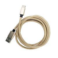 type-c数据线 手机数据线 type c华为小米乐视快充线 充电数据线