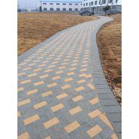湖北宜昌透水砖,众光陶瓷透水砖供应商