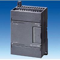 6ES7 151-1AA04-0AB0西门子S7-200模块总代理