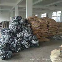 批发农业镀锌钢管大棚配件 包安装GP625 GLP832型农业钢管大棚