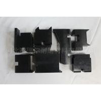耐低温MC尼龙垫块加工经销供应XF63