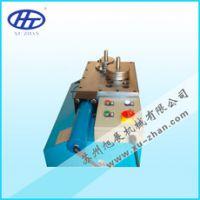 弯管机 汽车设备液压泵站制造 大型木工机械液压泵站