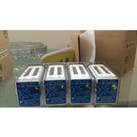 供应RZDR-E40DC/D1H继电器当天发货