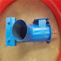 吸粮机图片 庞泰软管耐用抽粮机