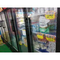 冷柜、冷藏柜、风幕柜、医用冷柜等制冷设备