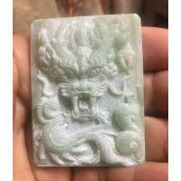 三明玉石雕刻机-济南工大数控设备(推荐商家)