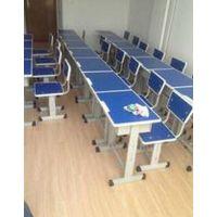 济源课桌椅生产商
