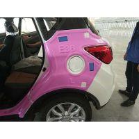 捷达汽车面漆防护罩-联合创伟汽车防护罩厂-芜湖汽车面漆防护罩