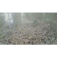 混凝土渗透硬化剂工艺-混凝土渗透硬化剂-山东秀珀(查看)