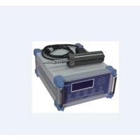 徐州塑料焊接15KC/20KC/35KC超声波焊接机操作方法