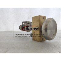 直流石油钻机电控系统手轮总成单联0506-0134-00