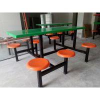 学校食堂餐桌 工厂饭堂餐桌找厂家 价格更实惠