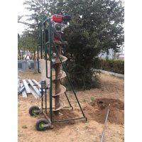 厂家定制管桩泥土清理掏孔机价格