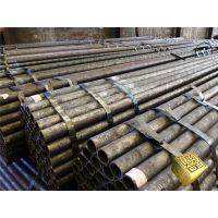 25Cr2MoV合金管厂家 耐腐蚀