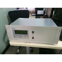 ?华东特价西门子气体分析仪7MB2121-0AW01-1AA1