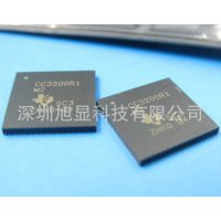 TI/CC3200R1M2RGCR WiFi芯片智能家居物联网无线IC CC3200 WiFi IC