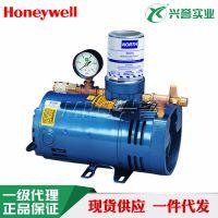 霍尼韦尔86610 中压气源泵 中压长管过滤系统及配件 空气压缩泵