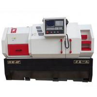 供应云南机床CKNC40S经济型数控车床
