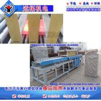 远拓机电 钢板调质处理设备/板材调质生产线 维护保养小绝招