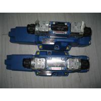 特价供应力士乐DBETE-6X/315G24K31/A1V,R901029969比例阀