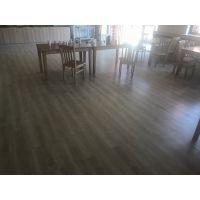 青岛LG爱可诺3201木纹塑胶地板