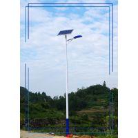 供应新农村建设太阳能路灯
