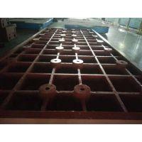 数控龙门铣床 床身整体铸造 进口配置 价格合理