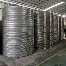 电加热水箱 不锈钢电加热水箱 电热恒温水塔