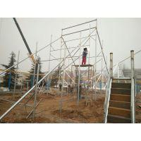 火爆新款游乐设施 青少年设备体能乐园 户外游乐设备运动项目