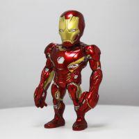厂家生产动漫玩具 游戏人物 变形玩具 关节可动科教儿童益智玩具