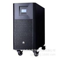 北京直销各型号华为 UPS不间断电源 原装正品 质保三年 厂家直销 量大优惠