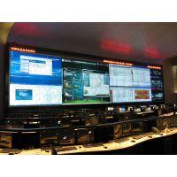 北京市大兴国际机场 北京新机场 首都第二机场 指挥中心 数据中心 信息中心 空管中心 控制台 操作台