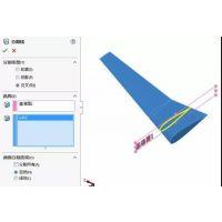 SOLIDWORKS Composer深圳正版经销商高顿