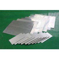 河南SUS430F不锈铁板材430不锈钢薄板薄片